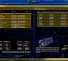 Starship_Corporation_Cruise_Ships_Screenshot_04