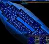Starship_Corporation_Cruise_Ships_Screenshot_05