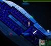 Starship_Corporation_Cruise_Ships_Screenshot_06