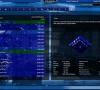 Starship_Corporation_Cruise_Ships_Screenshot_07