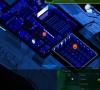 Starship_Corporation_Cruise_Ships_Screenshot_09