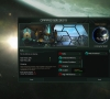 Stellaris_Synthetic_Dawn_Debut_Screenshot_02