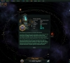 Stellaris_Synthetic_Dawn_Debut_Screenshot_01