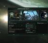 Stellaris_Synthetic_Dawn_Debut_Screenshot_02