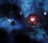 Stellaris_Synthetic_Dawn_Debut_Screenshot_03