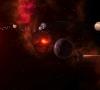 Stellaris_Synthetic_Dawn_Debut_Screenshot_04