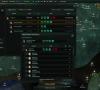 Stellaris_Synthetic_Dawn_Debut_Screenshot_05