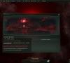 Stellaris_Synthetic_Dawn_Debut_Screenshot_07