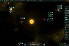 Stellaris_Utopia_DLC_Screenshot_01