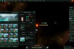 Stellaris_Utopia_DLC_Screenshot_03