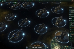 Stellaris_Utopia_DLC_Screenshot_06