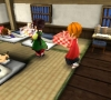 STORY OF SEASONS_ Trio of Towns - Gift_Event