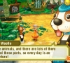 STORY OF SEASONS_ Trio of Towns - Woofio