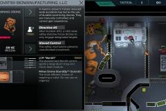 StrainTactics_ScreenShot_6