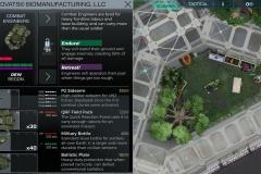 StrainTactics_ScreenShot_7