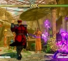 SFVAE_gameplay_5