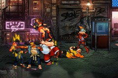 Streets_of_Rage_4_Featured_Screenshot_01