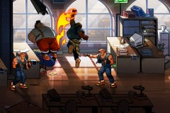 Streets_of_Rage_4_Featured_Screenshot_02