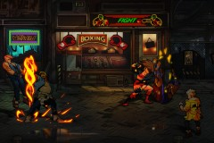 Streets_of_Rage_4_Featured_Screenshot_03
