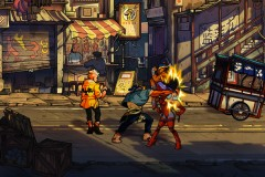 Streets_of_Rage_4_Featured_Screenshot_04