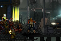 Streets_of_Rage_4_Featured_Screenshot_05