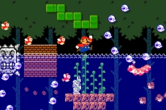 Super_Mario_Maker_2_Featured_Screenshot_01