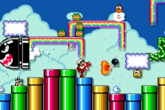 Super_Mario_Maker_2_Featured_Screenshot_02