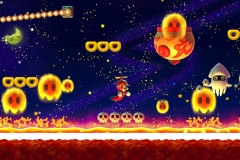 Super_Mario_Maker_2_Featured_Screenshot_03