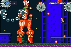 Super_Mario_Maker_2_Featured_Screenshot_04