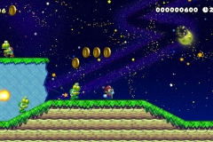 Super_Mario_Maker_2_Featured_Screenshot_05