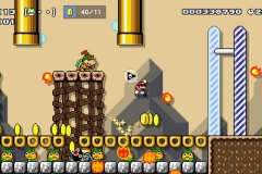 Super_Mario_Maker_2_Featured_Screenshot_06