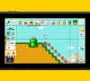 Super_Mario_Maker_2_Launch_Screenshot_01