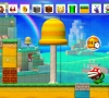 Super_Mario_Maker_2_Launch_Screenshot_010