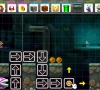 Super_Mario_Maker_2_Launch_Screenshot_011
