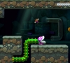 Super_Mario_Maker_2_Launch_Screenshot_012