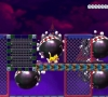 Super_Mario_Maker_2_Launch_Screenshot_016