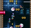 Super_Mario_Maker_2_Launch_Screenshot_017