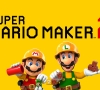 Super_Mario_Maker_2_Launch_Screenshot_019