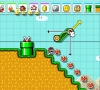 Super_Mario_Maker_2_Launch_Screenshot_02