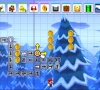Super_Mario_Maker_2_Launch_Screenshot_05
