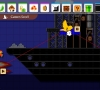 Super_Mario_Maker_2_Launch_Screenshot_07