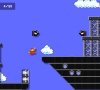 Super_Mario_Maker_2_Launch_Screenshot_08