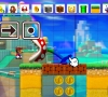 Super_Mario_Maker_2_Launch_Screenshot_09