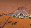 Surviving_Mars_Debut_Screenshot_04