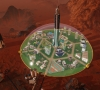 Surviving_Mars_Debut_Screenshot_03