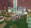 Surviving_Mars_Debut_Screenshot_05