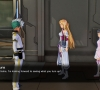 Sword_Art_Online_Fatal_Bulle_New_Screenshot_03