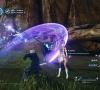 Sword_Art_Online_Fatal_Bulle_New_Screenshot_012