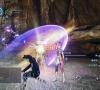 Sword_Art_Online_Fatal_Bulle_New_Screenshot_013