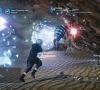 Sword_Art_Online_Fatal_Bulle_New_Screenshot_014